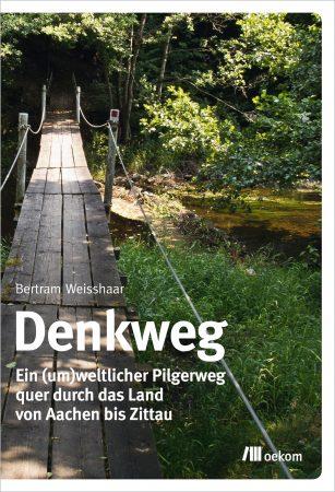 Buchtitel Denkweg
