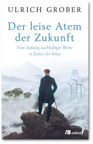 Buchtitel Ulrich Grober