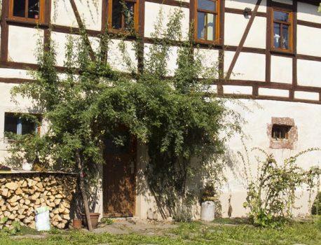 Kirchbach nachhaltig