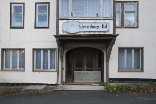 Ferienheim-im-Tiefschlaf