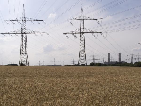 Energiekulturlandschaft